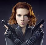 BlackWidow5-Avengers