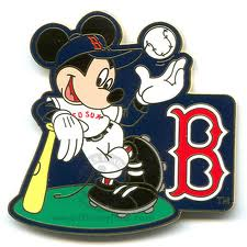 File:Boston Redsox Pin.png