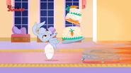 Cake-tillion-006