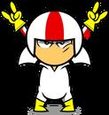 Kick01
