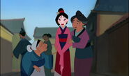 Mulan-disneyscreencaps.com-1279