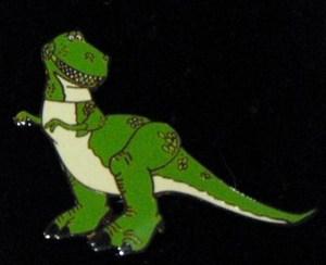 File:Rex Pin.jpg
