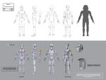 Star Wars Rebels Concept 15