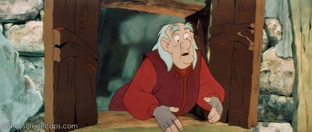 File:Blackcauldron-disneyscreencaps com-552.jpg