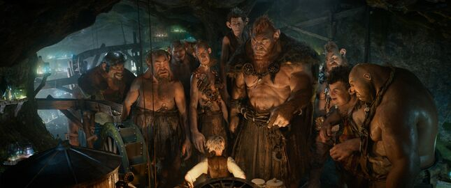 Giants-from-The-BFG