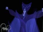 Jafar-Hercules and the Arabian Night01
