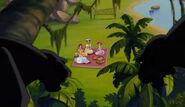 Tarzan-jane-disneyscreencaps.com-1415