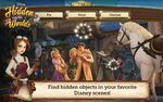 Disney Hidden Worlds 4