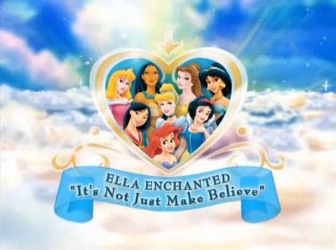 File:Disneyprincessnotjustmakebelieve.png