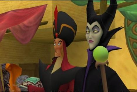 File:Malefica y Jafar.jpg