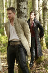 Once Upon a Time - 5x08 - Birth - Released Image - Charming and Hook