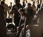 Rogue One Photography 9