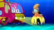 Sea Captain Mickey-027