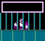 Chip 'n Dale Rescue Rangers 2 Screenshot 82