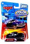 Color Changers Doc Hudson