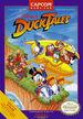 DuckTalesNESBox