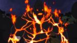 Inferno 20