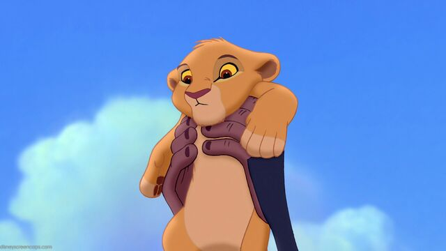 File:Lion2-disneyscreencaps.com-197.jpg