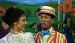 Mary Poppins 45th Anniversary Edition (1964) - Clip Supercalifragilisticexpialidocious