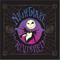 NightmareRevisited