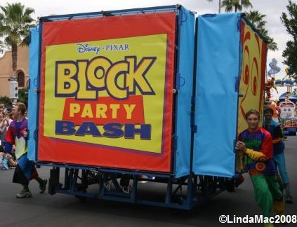 File:Block Party Bash DCA.jpg