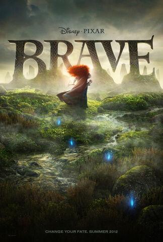 File:Brave Poster.jpg