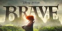 Brave/Gallery
