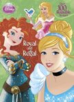 Disney-Princess-Books-with-Merida-disney-princess-34420066-362-500