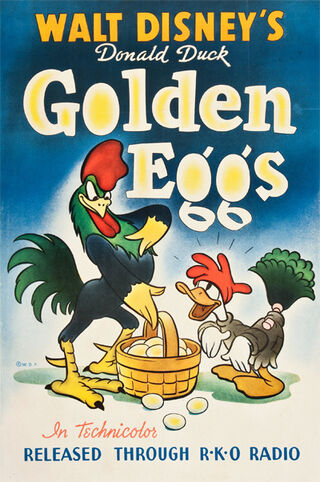 File:Donald Duck Golden Eggs.jpg