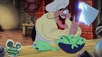 Littlemermaid-disneyscreencaps com-5853