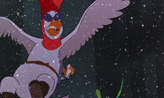 The-rescuers-disneyscreencaps.com-8837