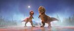 The Good Dinosaur 64