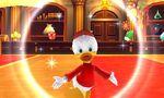 DMW2 - Huey Duck