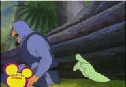 Gummi Bears King Igthorn Screenshot 90