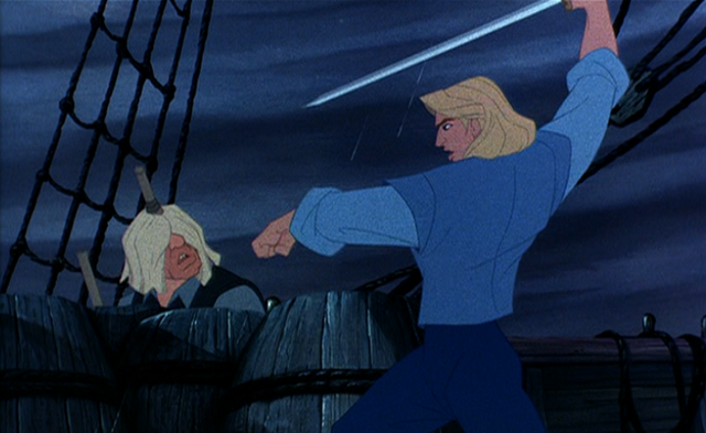 File:John Smith 12.PNG