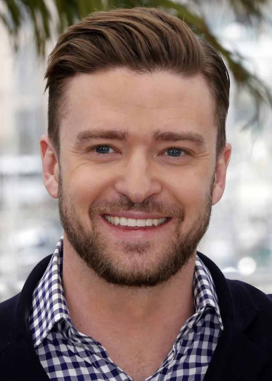 File:Justin Timberlake.jpg