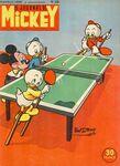 Le journal de mickey 238