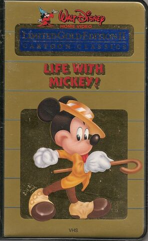 File:Life with Mickey.jpg