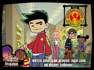 American-Dragon-american-dragon-jake-long-577631 287 227