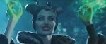 Maleficent-(2014)-3