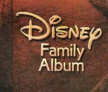 File:DisneyChlDisneyFamily Album.jpg