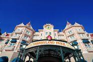 Disneyland-park-paris