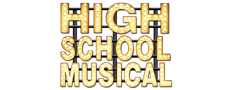 High School Musical Logo