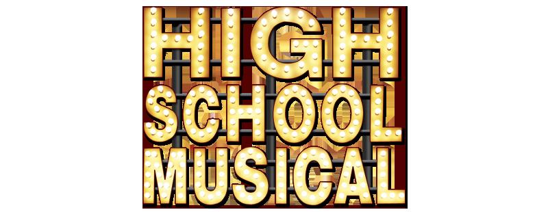 High School Musical 2  Disney Wiki  FANDOM powered by Wikia