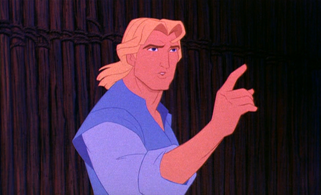 File:John Smith 102.PNG