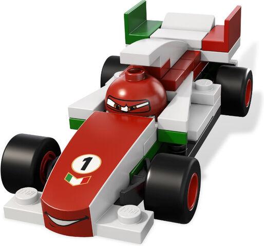 File:LEGO Francesco Bernoulli.jpg