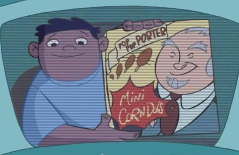 File:Pop Pop Porter Box.jpg