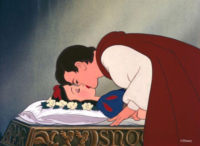 File:SW Kiss.jpg