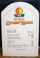 Sunkistcitrushouse