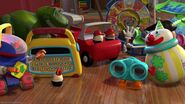 Toys 015